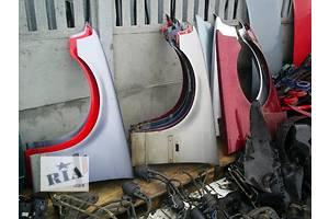 б/у Крылья передние BMW 3 Series (все)