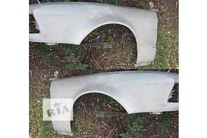 б/у Крылья передние BMW 7 Series