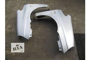 б/у Крылья передние Chevrolet Tacuma