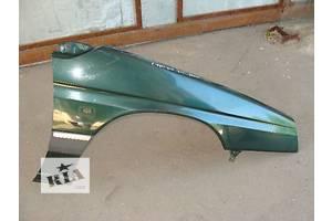 б/у Крылья передние Citroen XM