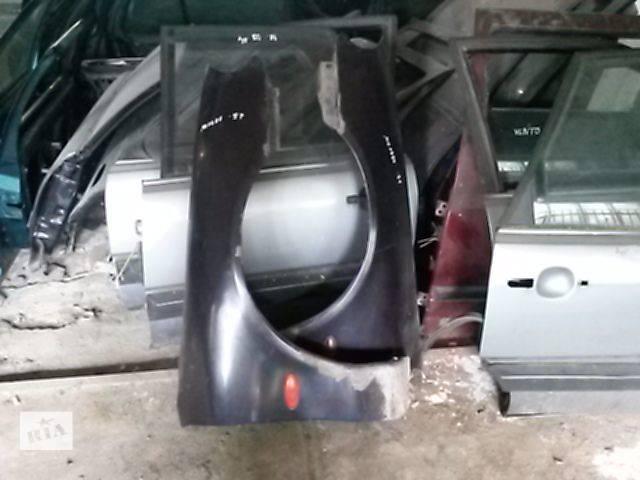 бу б/у Детали кузова Крыло переднее Легковой Ford Mondeo 1995 в Тернополе