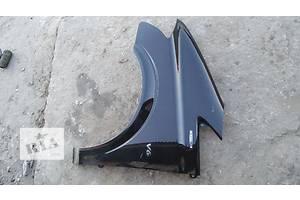 б/у Крыло переднее Mercedes Viano груз.