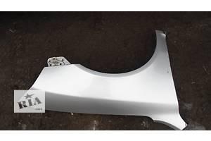 б/у Крыло переднее Skoda Octavia A5