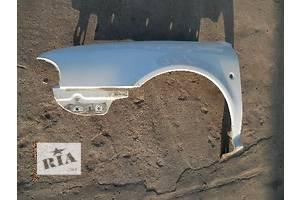 б/у Крылья передние Skoda Octavia Tour