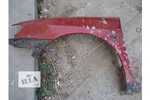 б/у Крылья передние Seat Ibiza