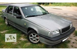 б/у Крыло переднее Volvo 850