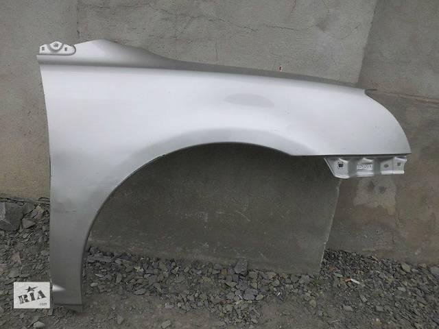 купить бу б/у Детали кузова Крыло переднее Toyota Avensis в Одессе