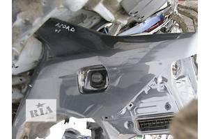 б/у Крылья задние Honda Accord