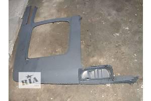 б/у Крило заднє Volkswagen Caddy