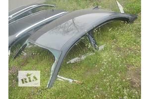 б/у Крыша BMW e60