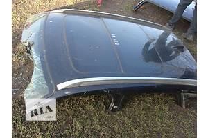 б/у Крыша BMW X1
