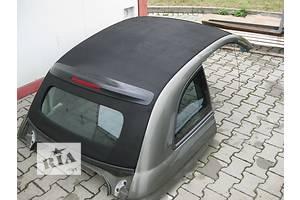 б/у Крыша Fiat