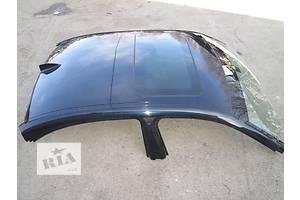 б/у Крыши BMW 5 Series (все)