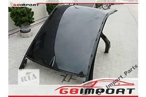б/у Крыши BMW 7 Series (все)