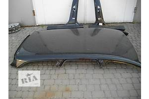 б/у Крыша Ford Mondeo