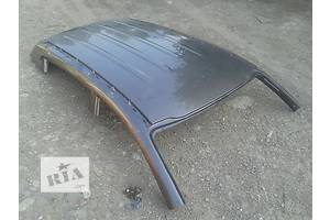 б/у Детали кузова Крыша Легковой Kia Sportage 2011