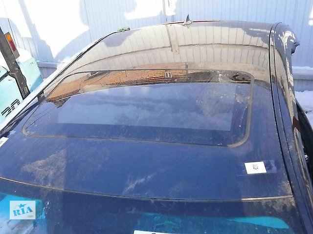 б/у Детали кузова Крыша Легковой Lexus LS 460 Седан 2007- объявление о продаже  в Киеве