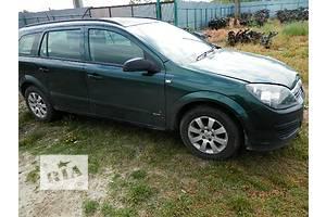 б/у Крыши Opel Astra H Caravan