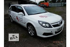 б/у Крыша Opel Vectra C