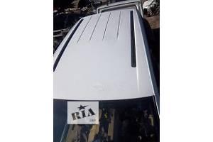 б/у Крыша Porsche Cayenne
