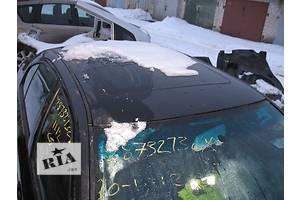 б/у Крыши Skoda Octavia Tour