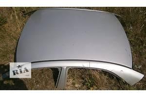 б/у Крыши Toyota Camry