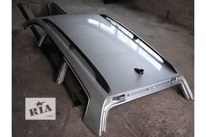 б/у Крыши Volkswagen Passat B7