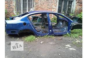 б/у Крыши Volkswagen В6
