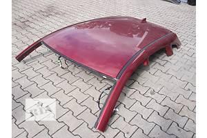 б/у Крыша Mazda