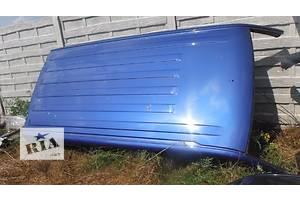 б/у Крыша Volkswagen T5 (Transporter)