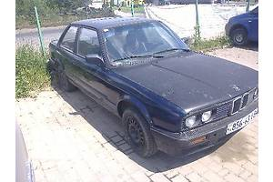 б/у Кузов BMW 3 Series Coupe