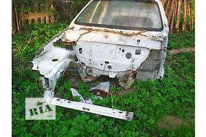 б/у Кузова автомобиля Daewoo Lanos