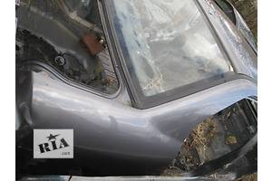 б/у Кузова автомобиля Mitsubishi Lancer