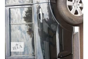 б/у Кузова автомобиля Mitsubishi Pajero Wagon
