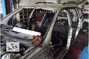 б/у Кузова автомобиля Opel Omega C