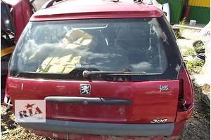 б/у Кузов Peugeot 306