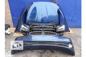 б/у Запчасти BMW 5 Series (все)