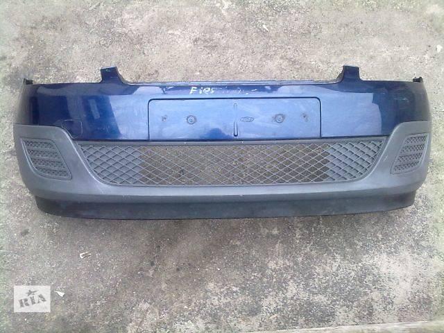 продам Б/у Детали кузова Легковой Ford Fiesta бу в Киеве