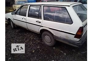 б/у Запчасти Volkswagen Passat