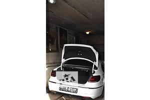 б/у Запчасти Volkswagen Passat CC