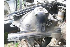 б/у Лонжерон BMW 316