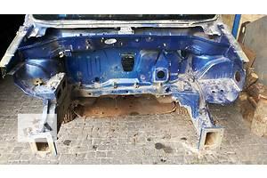 б/у Лонжерон Fiat Doblo