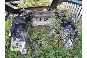 б/у Лонжероны Mitsubishi Lancer X