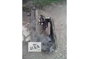 б/у Лонжерон Volkswagen Golf IIІ