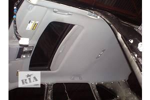 б/у Люки Acura MDX