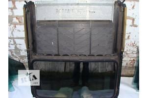 б/у Люки Opel Astra F