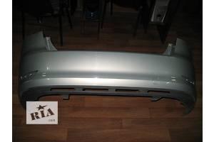 б/у Молдинги заднего/переднего бампера Ford Mondeo