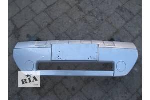 б/у Накладки бампера Kia Sorento