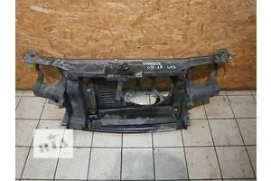 б/у Панель передняя Volkswagen Golf IIІ