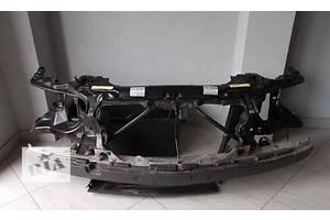 б/у Панели передние BMW 7 Series